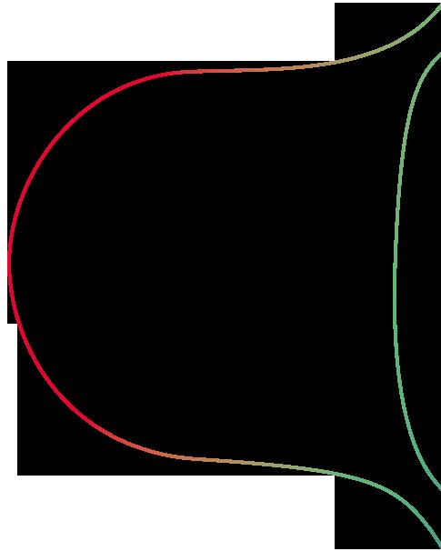line5-2