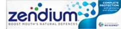 Zendium: Οδοντόκρεμα Complete Protection