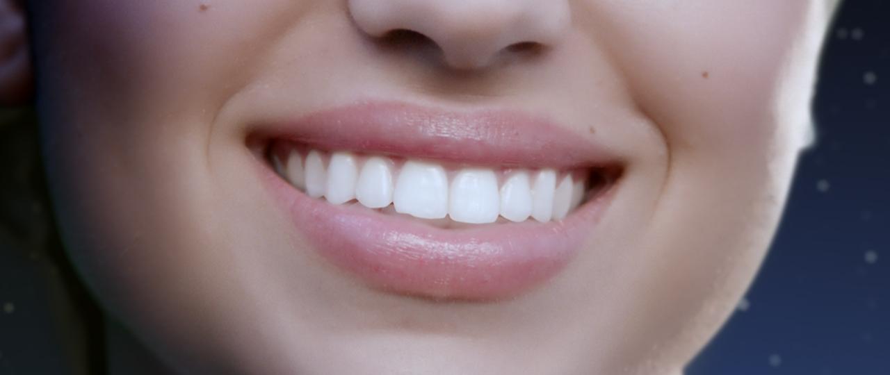 ο μικροσκοπικός κόσμος μέσα στο στόμα σας